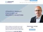 Searchlight Finance Ltd reviews