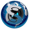 Searchorb Marketing reviews