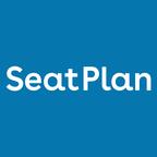 SeatPlan reviews