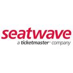 Seatwave reviews