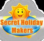 Secret Holiday Makers Ltd reviews