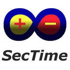 SecTime Watch Straps reviews