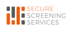 Secure Screening Services reviews
