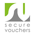 Secure Vouchers reviews