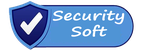 Security Soft reviews