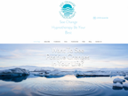 See Change Hypnotherapy - Solution Focused Hypnosis in central Leeds reviews