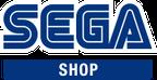 SEGA Shop UK reviews