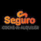 SeguroCochedeAlquiler reviews