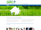 Seico Group reviews