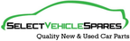 Select Vehicle Spares reviews
