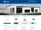 Select Commercial Funding LLC reviews