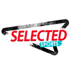 Selected Sports reviews