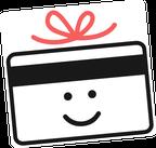 Selectedgiftcard.com reviews
