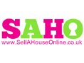 Sell A House Online reviews
