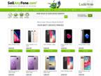 SellAnyFone.com reviews