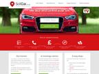SellCar.co.uk reviews