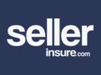 SellerInsure.com reviews