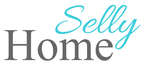 Selly Home - Modern Furniture reviews