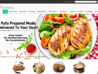Send a Meal, LLC reviews