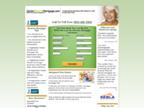 Senior Reverse Mortgage reviews