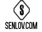 Senlov reviews