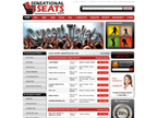 Sensational Seats reviews