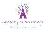 Sensory Surroundings Limited reviews