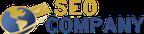 SeocompanyinukCom reviews