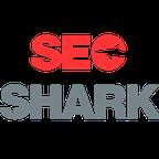 SEO Shark reviews