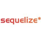 Sequelize Ltd reviews