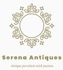 Serena Antiques reviews