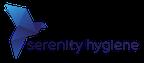 Serenity Hygiene reviews