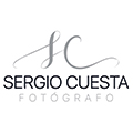 Sergio Cuesta reviews