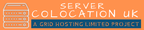 Server Colocation UK reviews