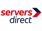 Serversdirect reviews