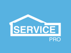 ServicePro reviews