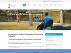 Servicios Integrales Carreño reviews