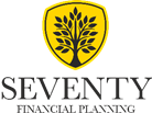 Seventy Financial Planning reviews