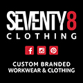 Seventy8 Clothing reviews
