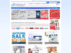 Sewing Machine Sales reviews