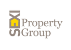 Sexi Property Group  reviews