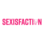 Sexisfaction reviews
