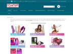 Sexo Toys - Sex Toys Shop reviews