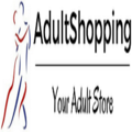 AdultShopping reviews