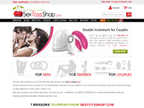 SexToysShop.com reviews