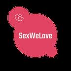 SexWeLove reviews
