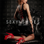 Sexy Shoes reviews