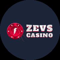 Zevs casino bewertungen