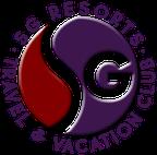 SG Resorts Travel & Vacation Club, LLC reviews