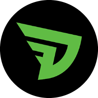 Dewabet (dewamy.com) Opinie